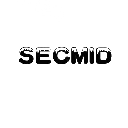 转让商标-SECMID
