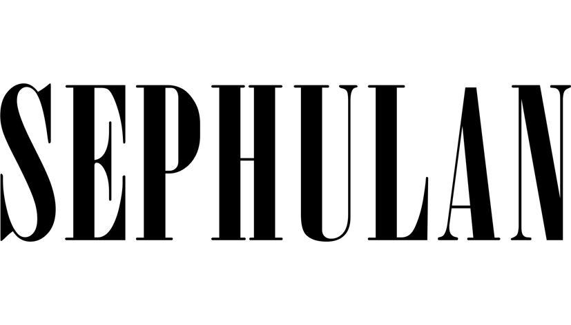 SEPHULAN