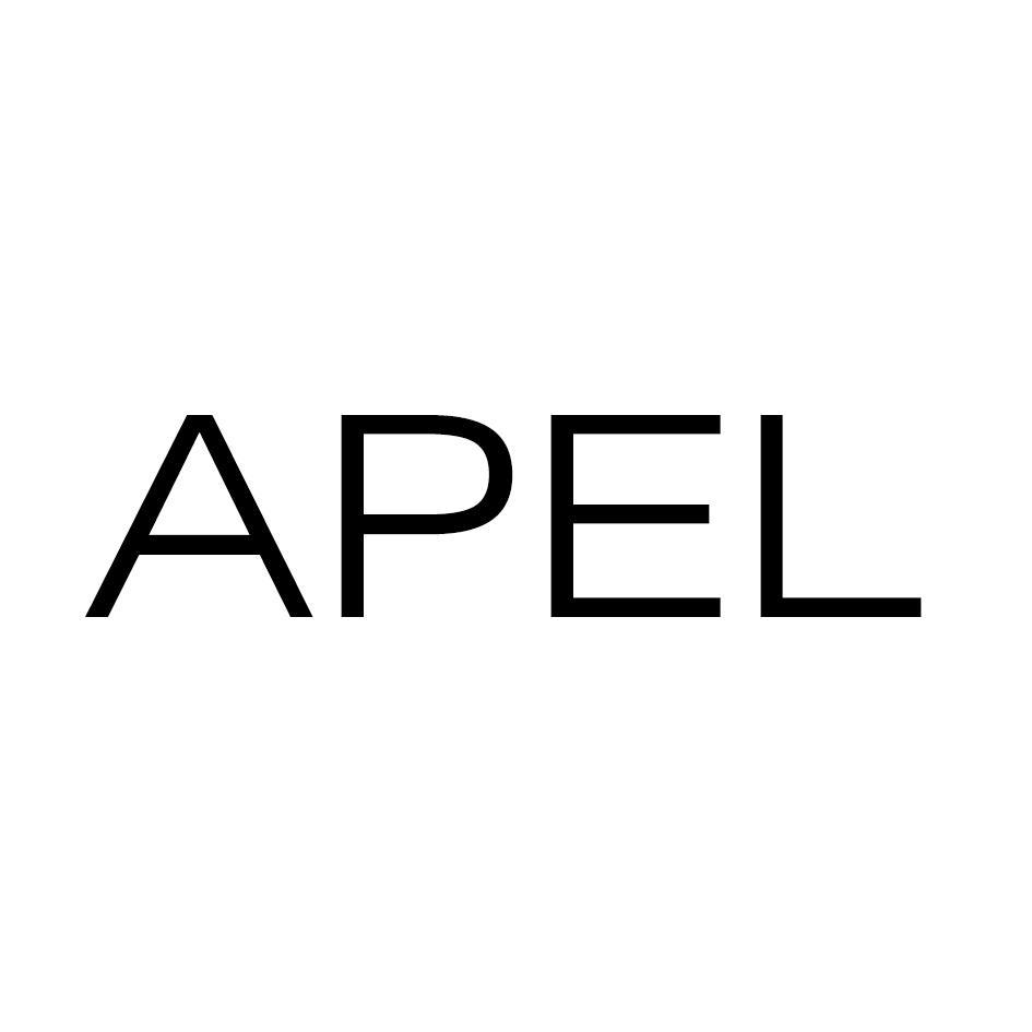 转让商标-APEL