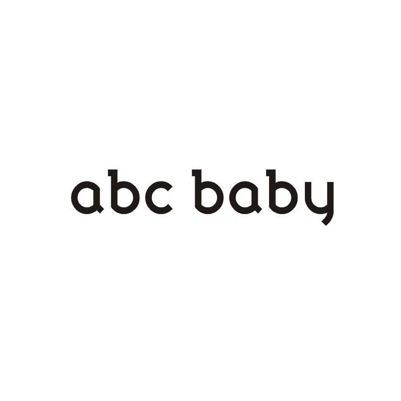 ABC BABY_09商标转让_09商标购买-购店网商标转让平台