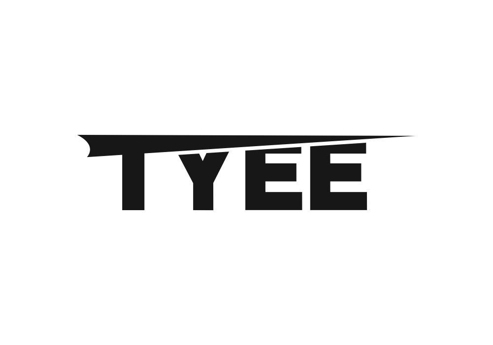转让商标-TYEE