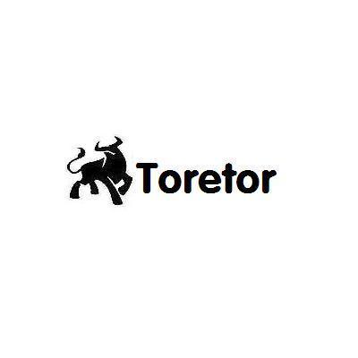 TORETOR
