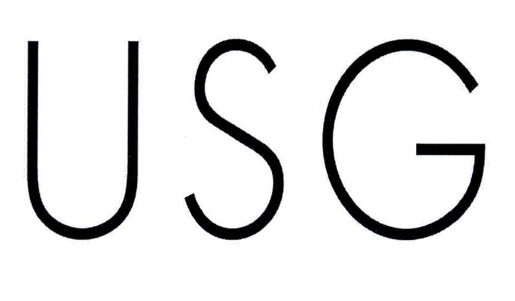 转让商标-USG