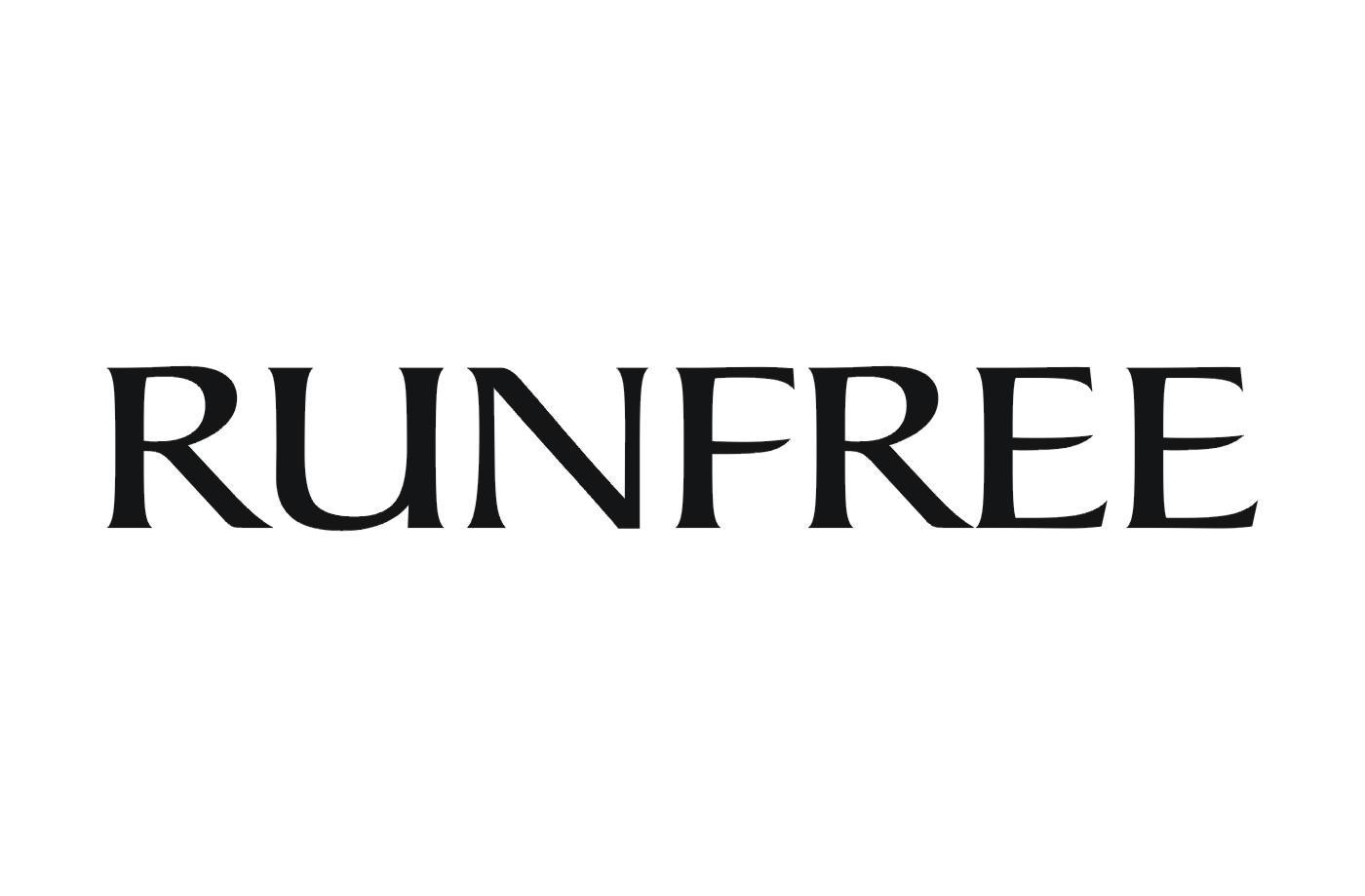 RUNFREE