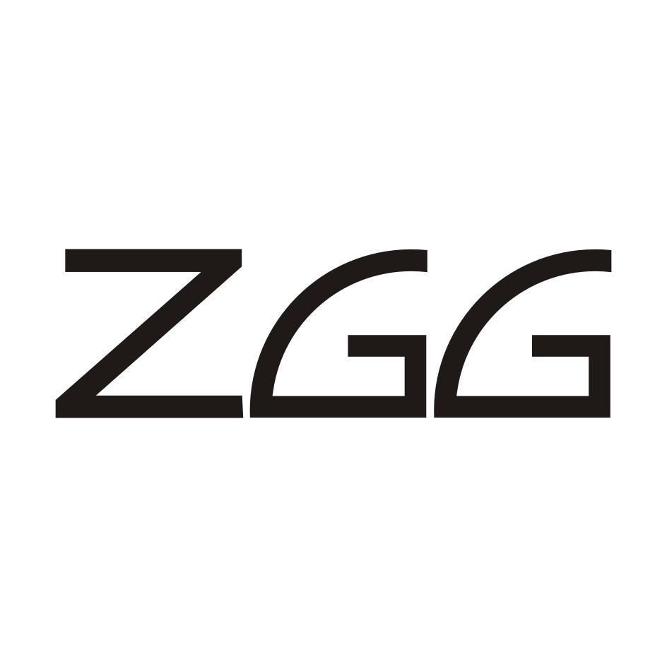 转让商标-ZGG