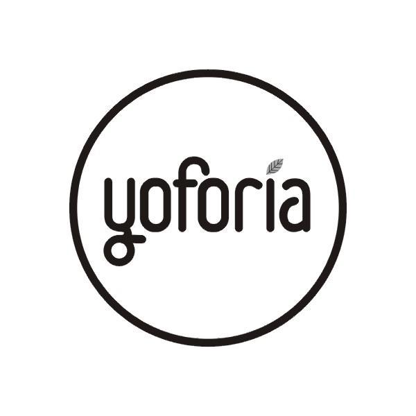 转让商标-YOFORIA