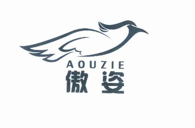 商標文字傲姿 AOUZIE商標注冊號 10169018、商標申請人丁實錦的商標詳情 - 標庫網商標查詢