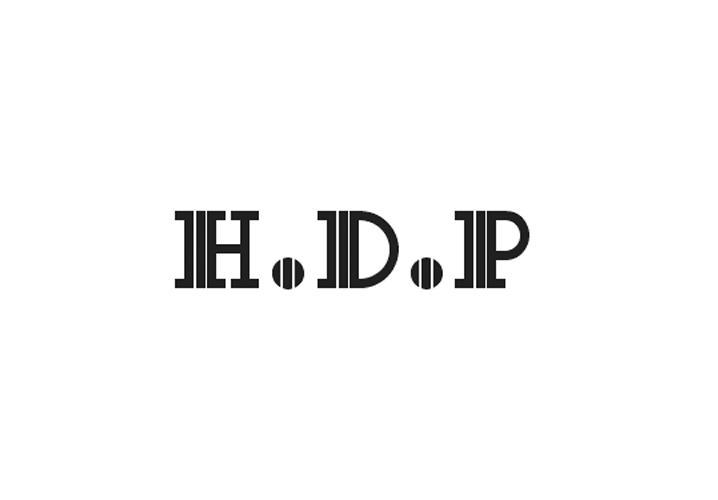 H.D.P_41商标转让_41商标购买-购店网商标转让平台