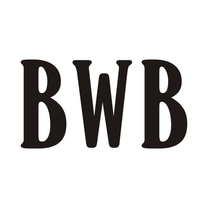 转让365棋牌兑换绑定卡_365棋牌注册送18元的_365棋牌下载手机版-BWB