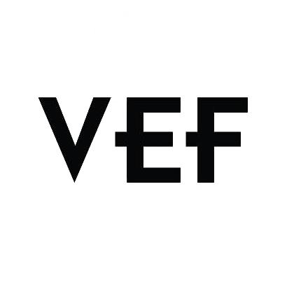 转让亚博娱乐yabo11-VEF
