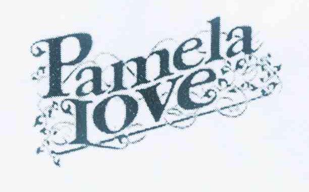转让亚博娱乐yabo11-PAMELA LOVE