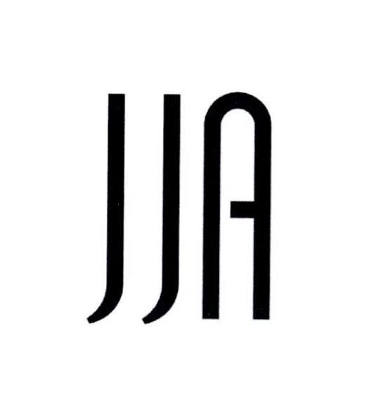 18类-箱包皮具,JJA