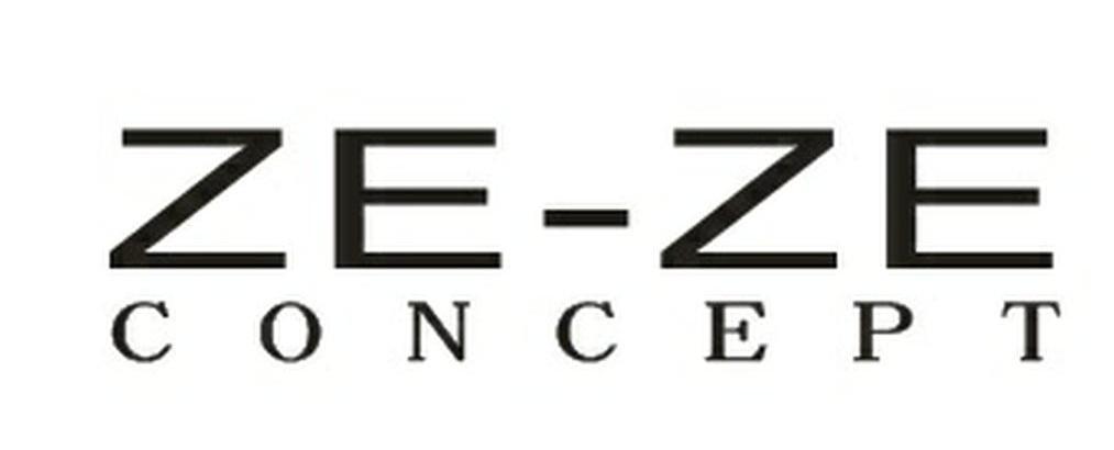 ZEZECONCEPT