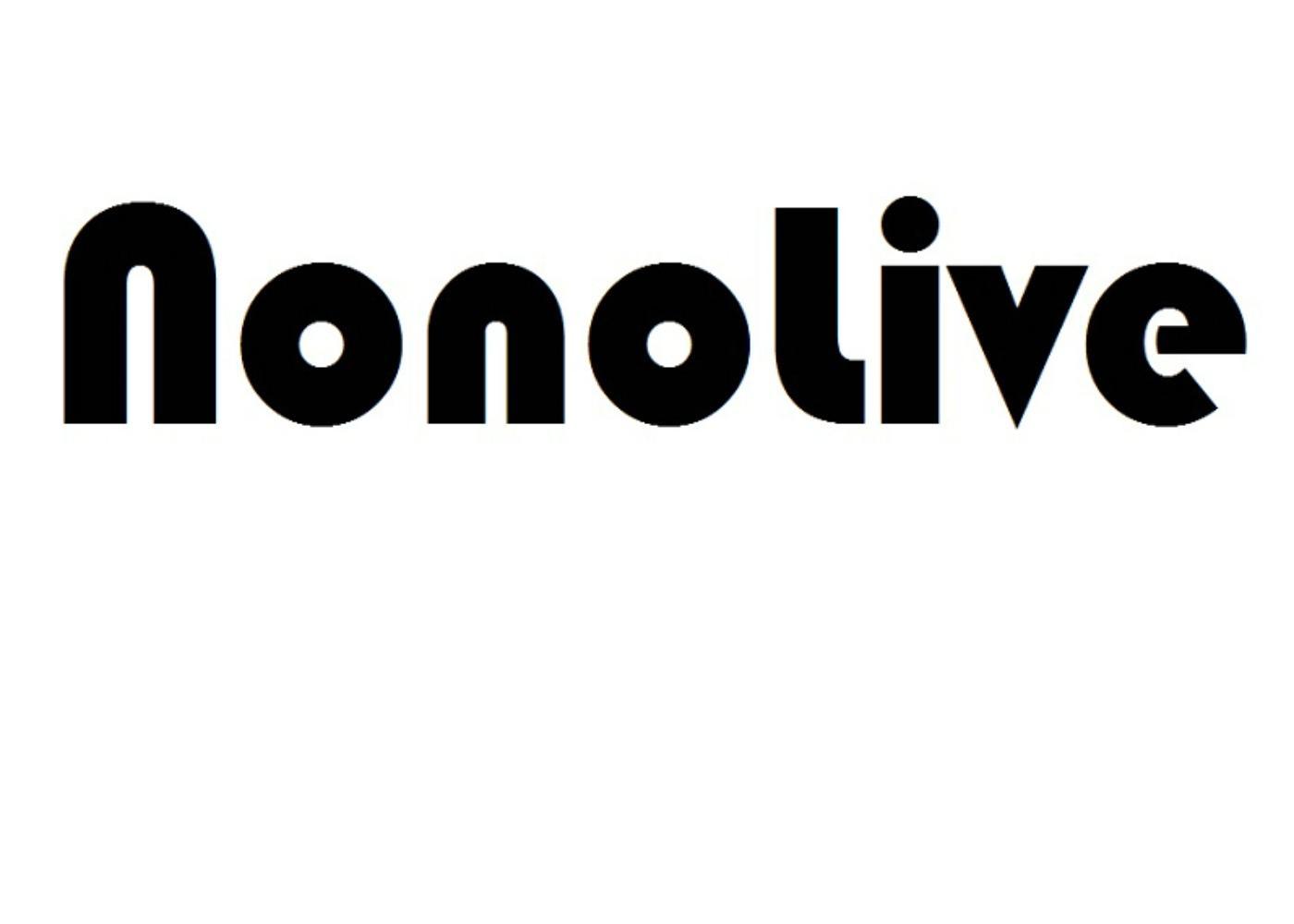 转让商标-NONOLIVE