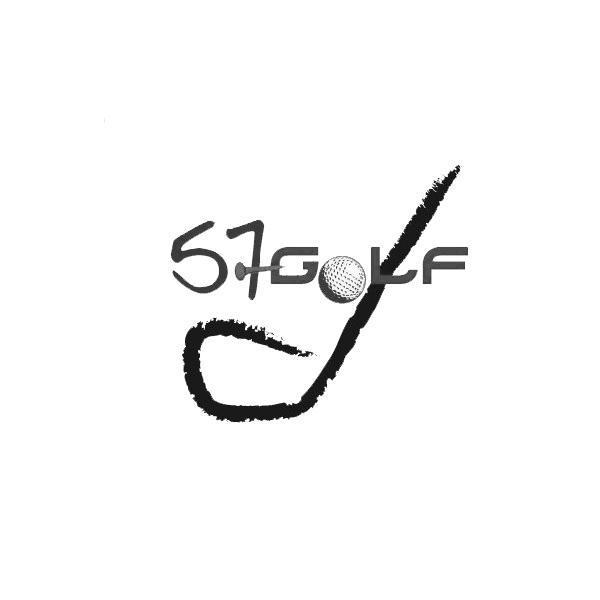 商标文字5 FGOLF商标注册号 11153034、商标申请人厦门永鹏商贸发展有限公司的商标详情 - 标库网商标查询