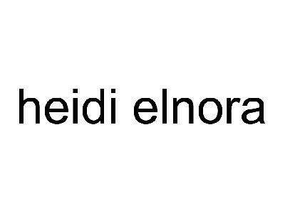 HEIDIELNORA
