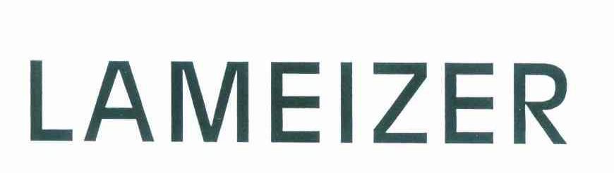 LAMEIZER