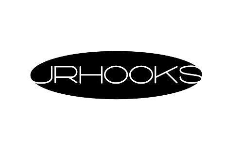 转让商标-JRHOOKS
