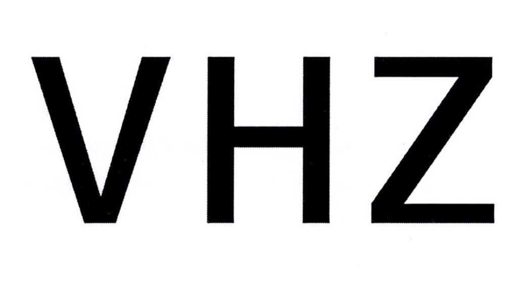 转让商标-VHZ