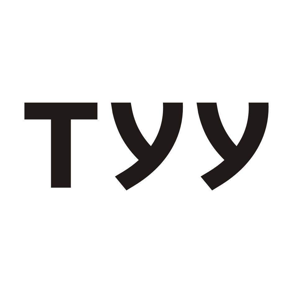 转让商标-TYY