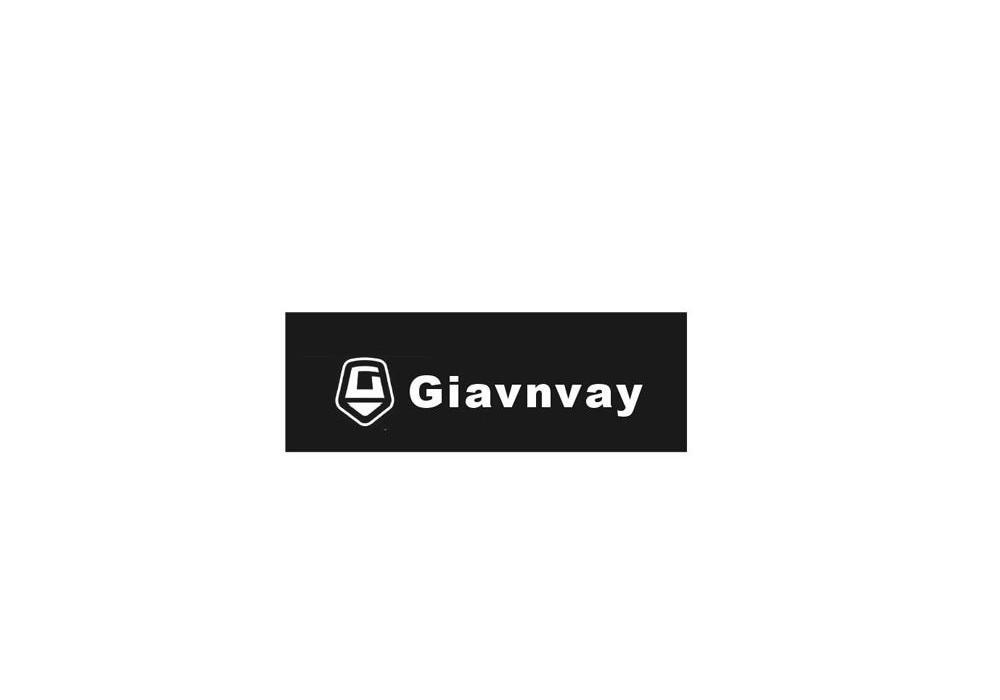 转让外围滚球软件365_365滚球网站下载_365滚球 已经1比0 让球-G GIAVNVAY