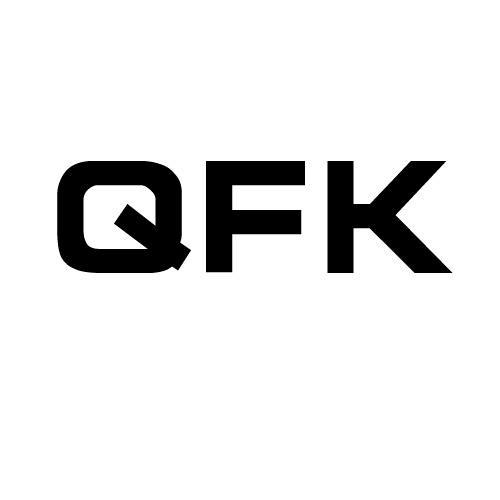 转让商标-QFK