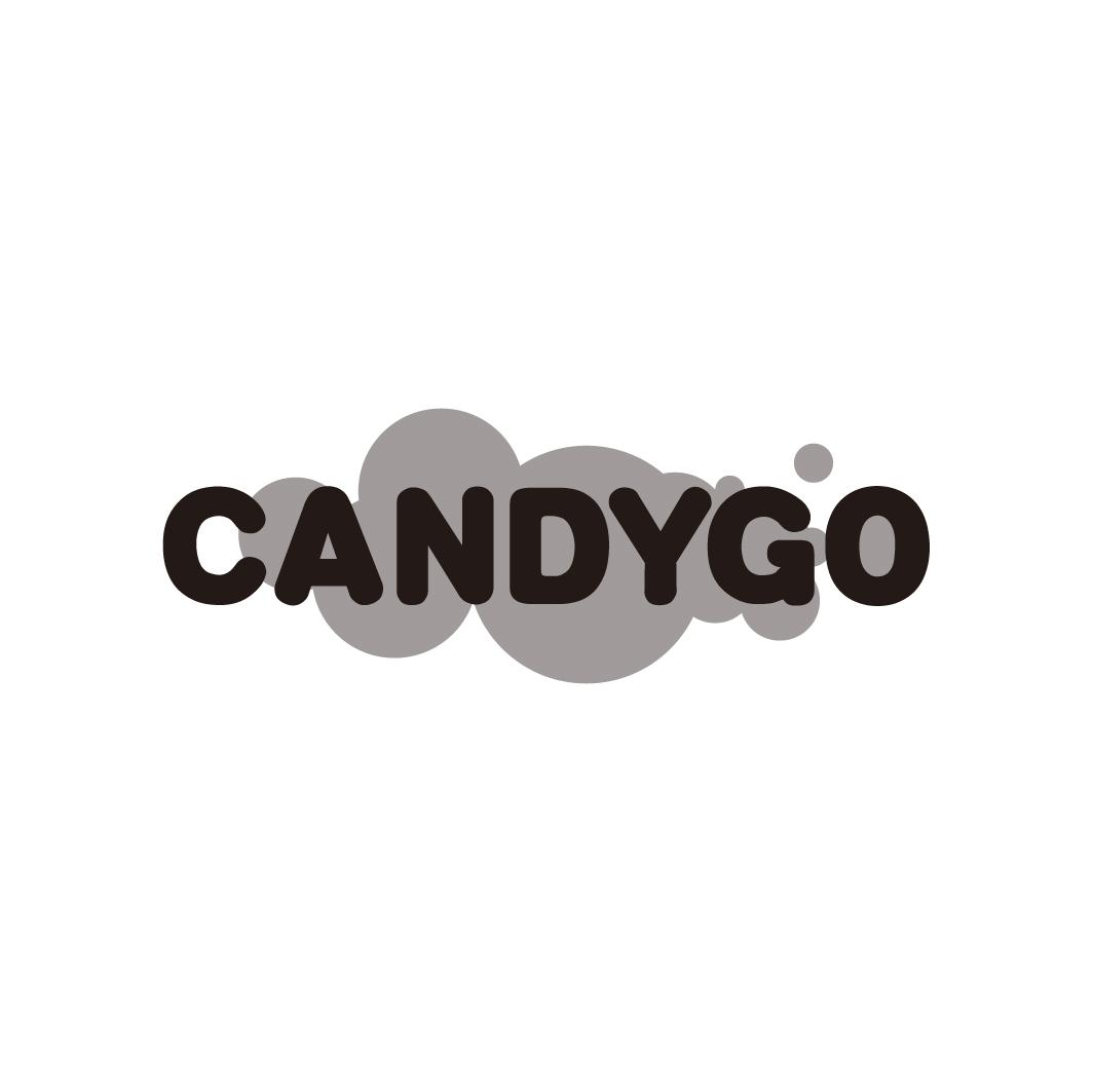 CANDYGO