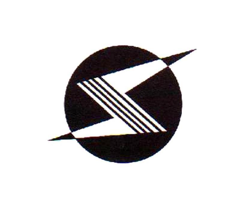商标文字图形商标注册号 10995891、商标申请人华中建设开发集团有限公司的商标详情 - 标库网商标查询