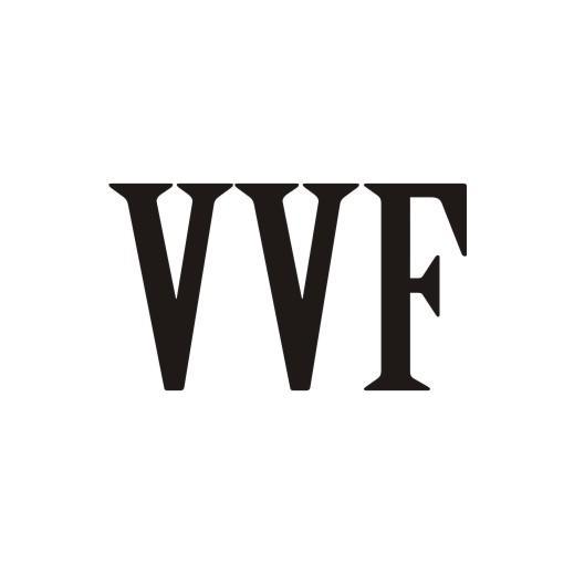 转让商标-VVF