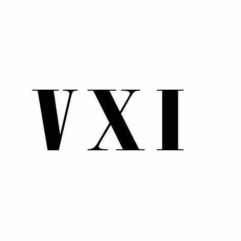 转让亚博娱乐yabo11-VXI
