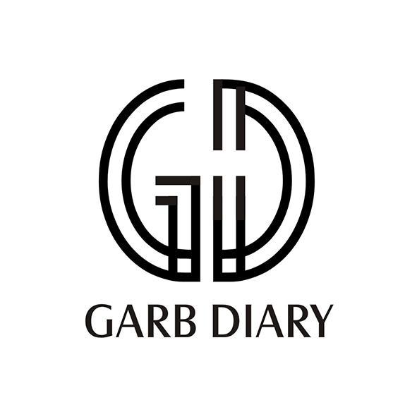 GARB DIARY GD