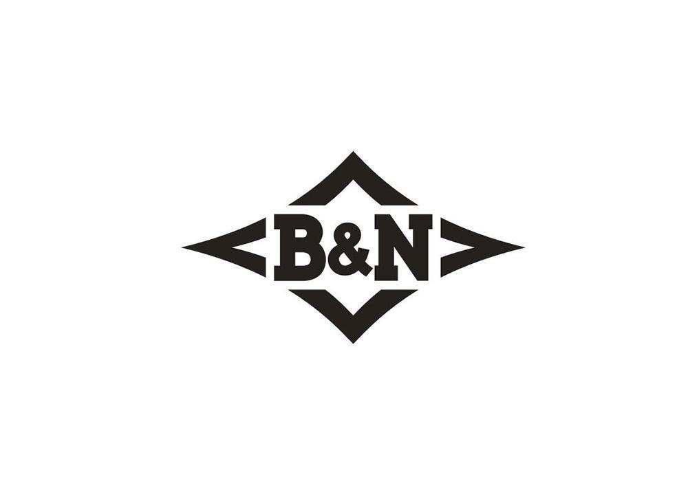 19类-建筑材料,B&N