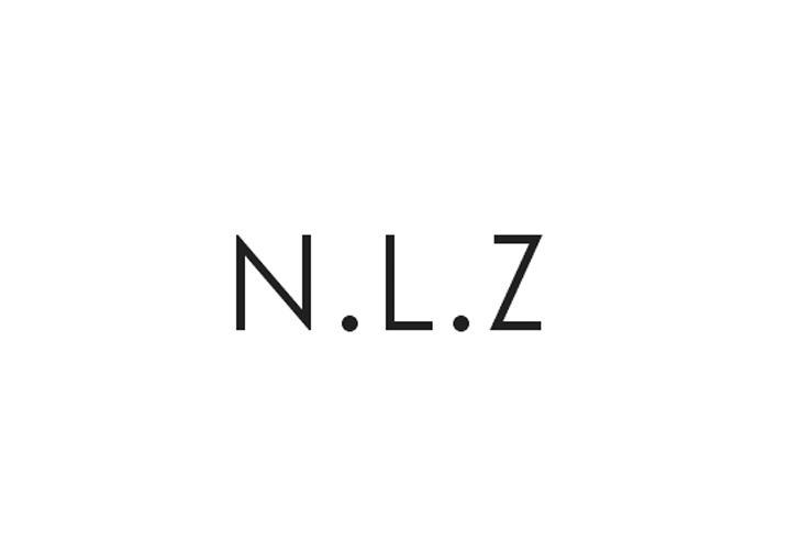 N.L.Z_41商标转让_41商标购买-购店网商标转让平台