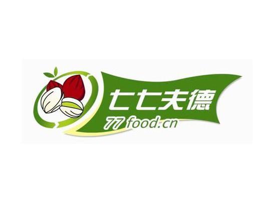 商标文字七七夫德 77 FOOD.CN商标注册号 11143554、商标申请人上海揽胜实业有限公司的商标详情 - 标库网商标查询