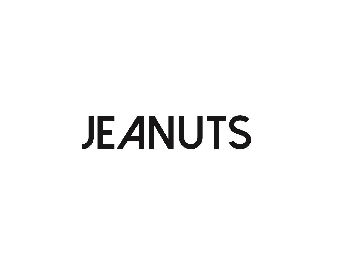 JEANUTS