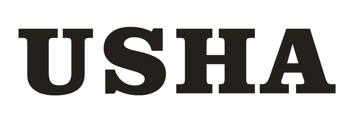 USHA_26商标转让_26商标购买-购店网商标转让平台