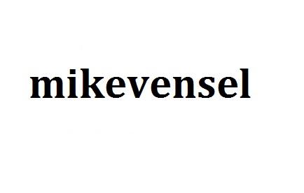 MIKEVENSEL