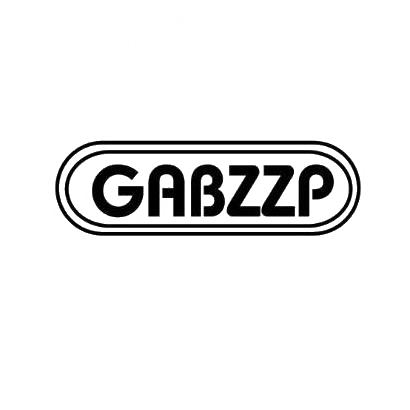 GABZZP