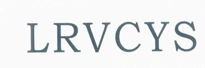 LRVCYS