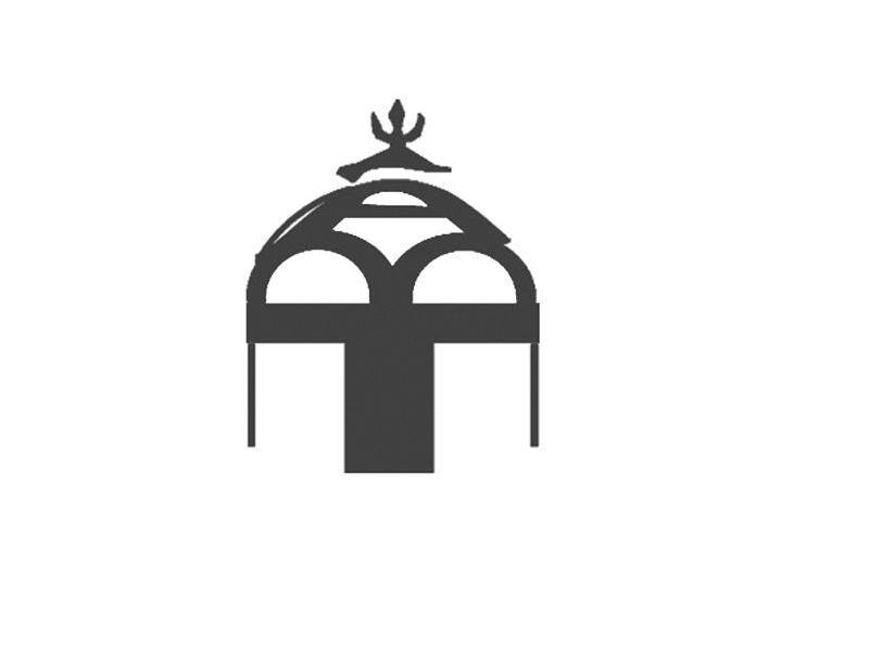 商标文字图形商标注册号 7568938、商标申请人杜尔伯特蒙古族自治县鑫亿粮油加工有限责任公司的商标详情 - 标库网商标查询