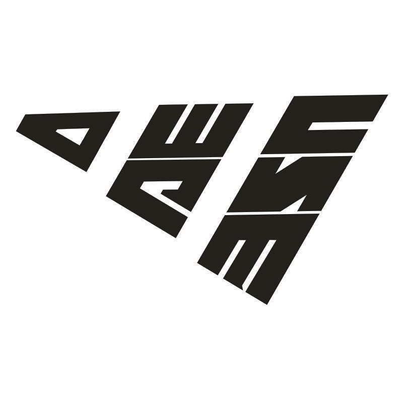 转让商标-AGEEZN