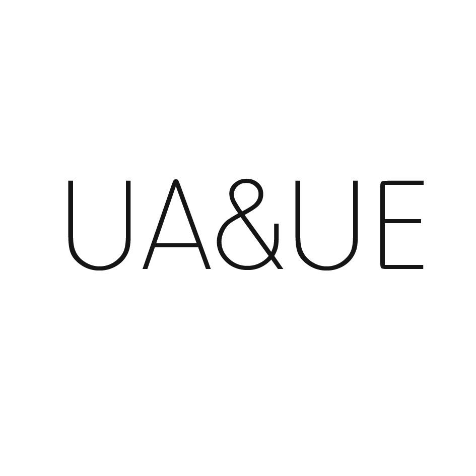 UA&UE