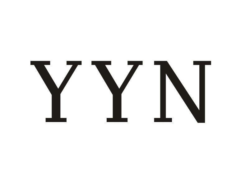 转让商标-YYN