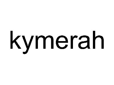 KYMERAH