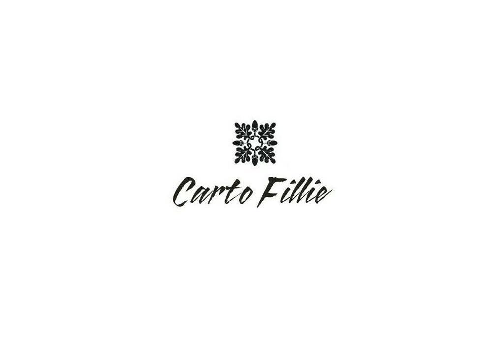 转让商标-CARTO FILLIE