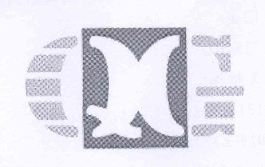 转让商标-QG