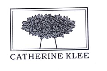 CATHERINE KLEE