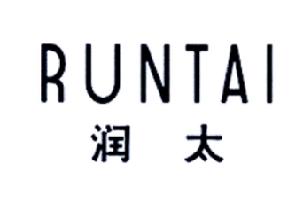 润太_04商标转让_04商标购买-购店网商标转让平台