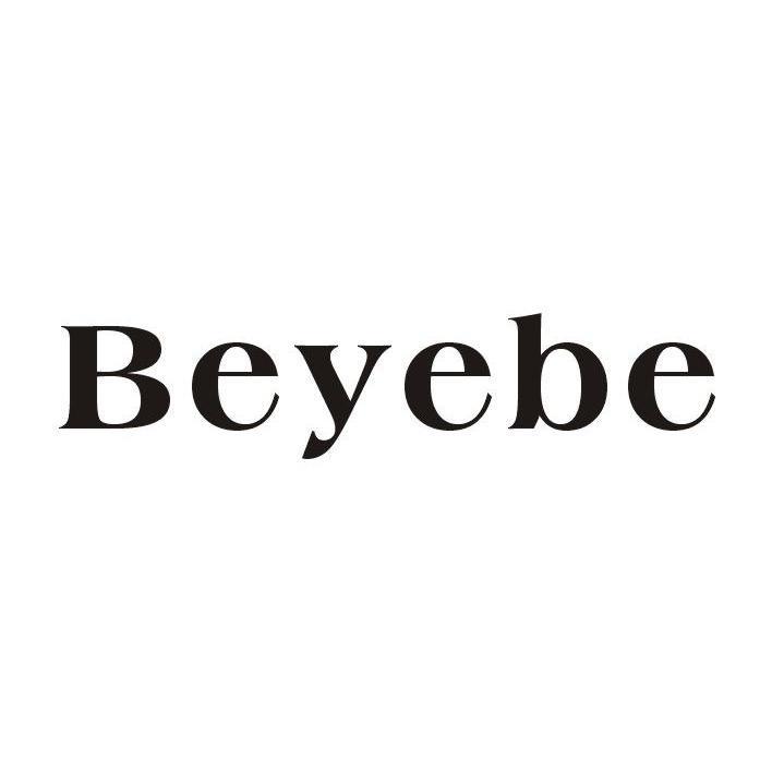 转让商标-BEYEBE