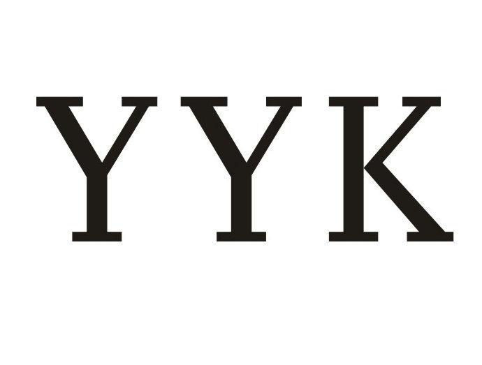 转让商标-YYK